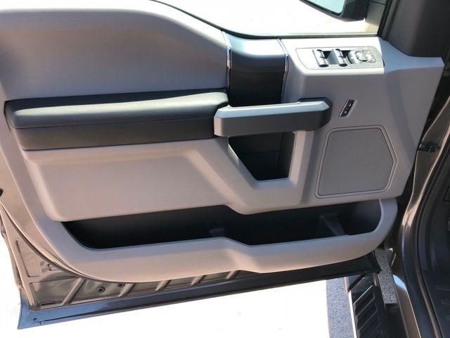 2018 Ford F-150 XLT 4X4 3.5L V6 Ecoboost in Gower Missouri, 64454