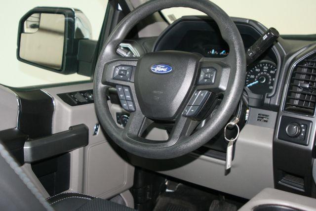 2018 Ford F-150 XLT Houston, Texas 18