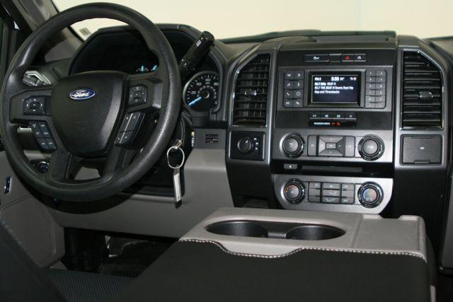 2018 Ford F-150 XLT Houston, Texas 19