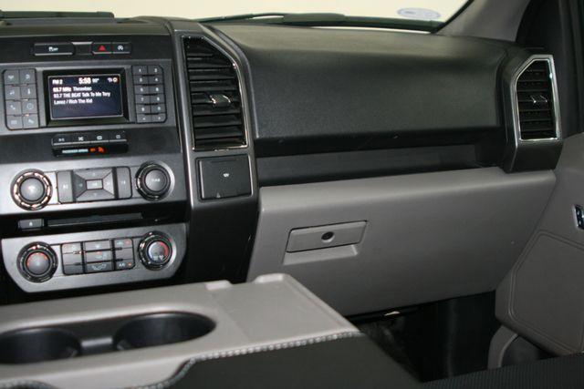 2018 Ford F-150 XLT Houston, Texas 20