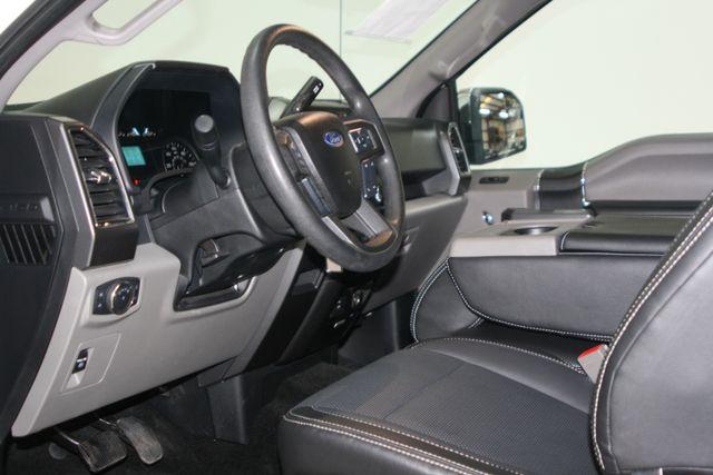 2018 Ford F-150 XLT Houston, Texas 22