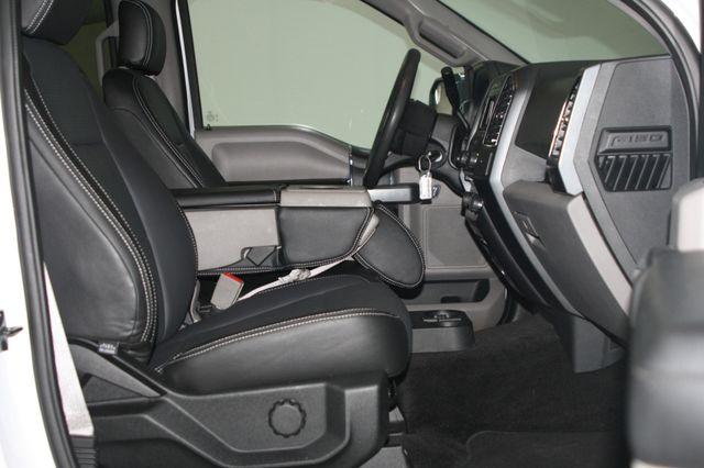2018 Ford F-150 XLT Houston, Texas 24