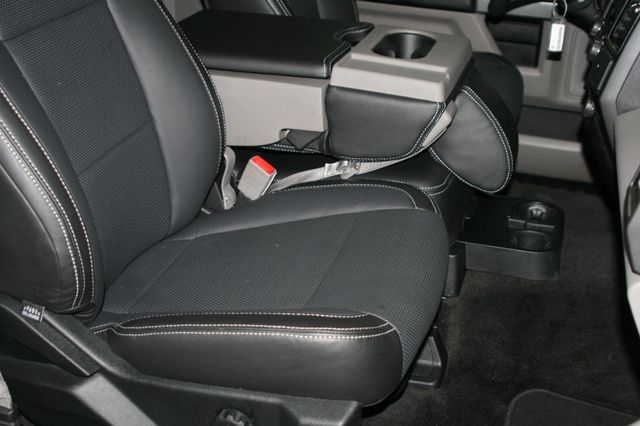 2018 Ford F-150 XLT Houston, Texas 25