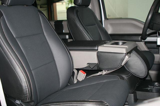 2018 Ford F-150 XLT Houston, Texas 26