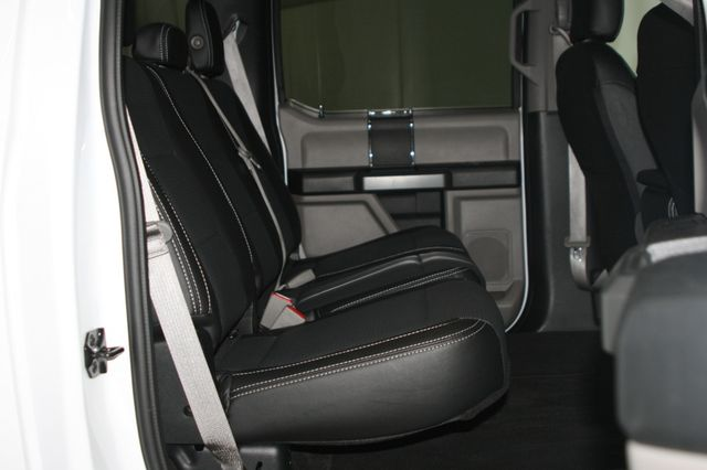 2018 Ford F-150 XLT Houston, Texas 29