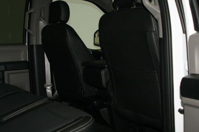 2018 Ford F-150 XLT Houston, Texas 30