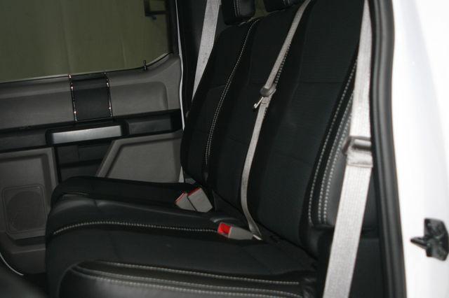 2018 Ford F-150 XLT Houston, Texas 34
