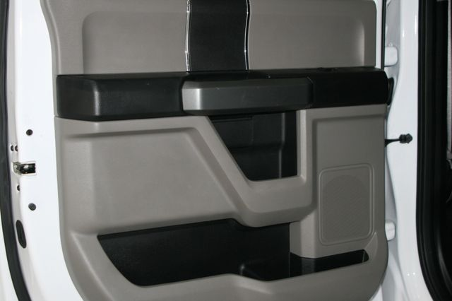 2018 Ford F-150 XLT Houston, Texas 35