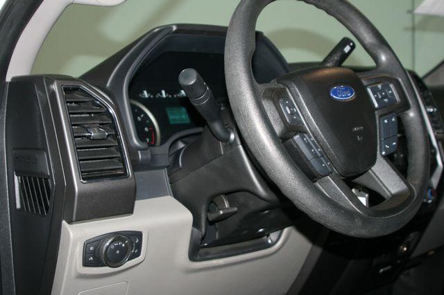 2018 Ford F-150 XLT Houston, Texas 37