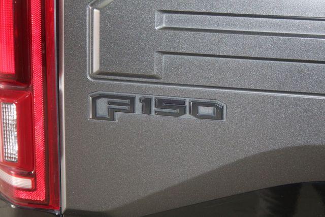2018 Ford F-150 Raptor Houston, Texas 21