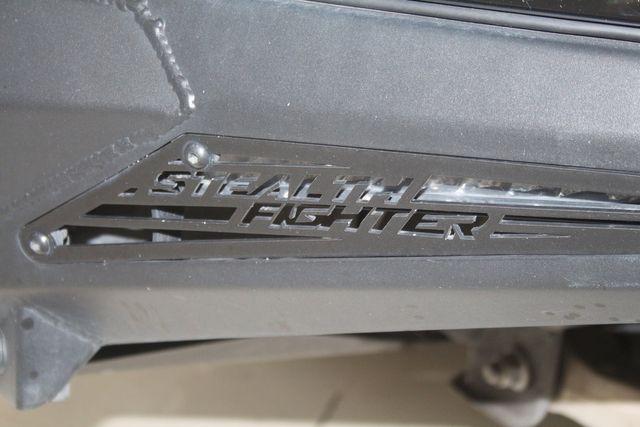2018 Ford F-150 Raptor Houston, Texas 9