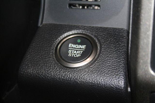 2018 Ford F-150 Raptor Houston, Texas 53