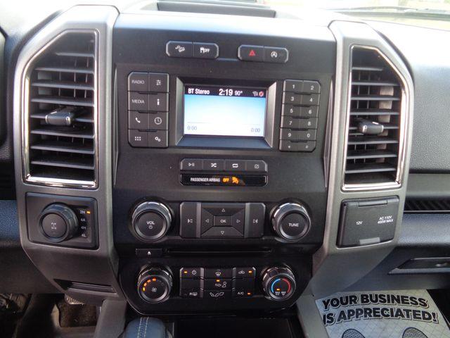 2018 Ford F-150 Raptor in Houston, TX 77075