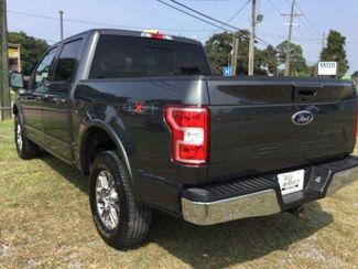 2018 Ford F-150 Lariat  city Louisiana  Billy Navarre Certified  in Lake Charles, Louisiana