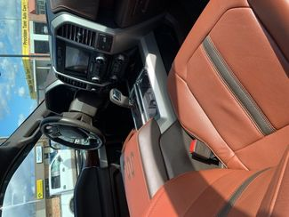 2018 Ford F-150 King Ranch  city Louisiana  Billy Navarre Certified  in Lake Charles, Louisiana