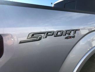 2018 Ford F-150 XLT LINDON, UT 11