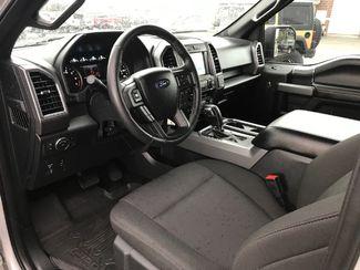 2018 Ford F-150 XLT LINDON, UT 17