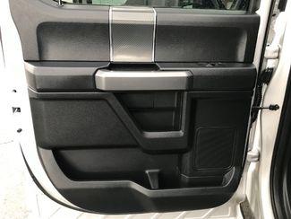 2018 Ford F-150 XLT LINDON, UT 19