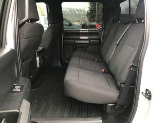 2018 Ford F-150 XLT LINDON, UT 20