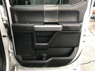 2018 Ford F-150 XLT LINDON, UT 21
