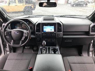 2018 Ford F-150 XLT LINDON, UT 23