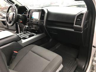 2018 Ford F-150 XLT LINDON, UT 28