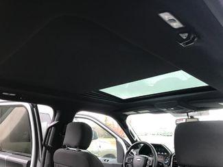 2018 Ford F-150 XLT LINDON, UT 29
