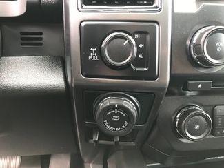 2018 Ford F-150 XLT LINDON, UT 30