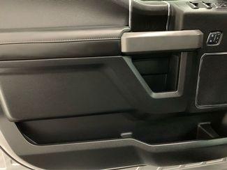 2018 Ford F-150 Platinum LINDON, UT 14