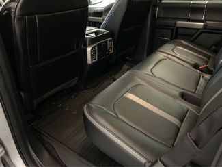 2018 Ford F-150 Platinum LINDON, UT 15