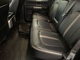 2018 Ford F-150 Platinum LINDON, UT 16