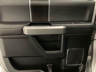 2018 Ford F-150 Platinum LINDON, UT 17