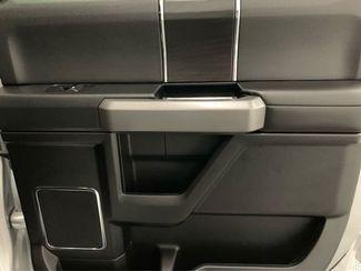2018 Ford F-150 Platinum LINDON, UT 20