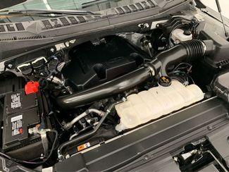 2018 Ford F-150 Platinum LINDON, UT 29