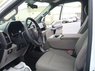 2018 Ford F-150 XLT  city Georgia  Youngblood Motor Company Inc  in Madison, Georgia