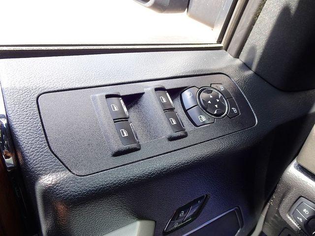 2018 Ford F-150 LARIAT Madison, NC 28