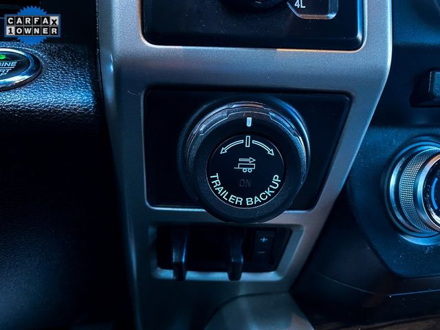 2018 Ford F-150 LARIAT Madison, NC 15