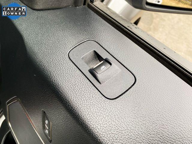 2018 Ford F-150 Raptor Madison, NC 16