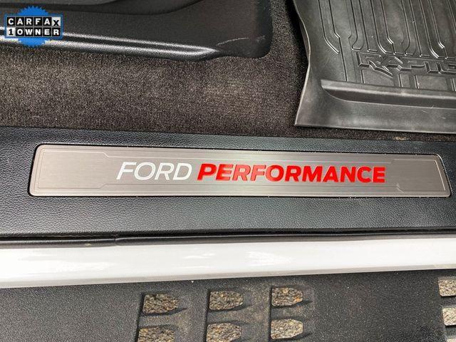 2018 Ford F-150 Raptor Madison, NC 19
