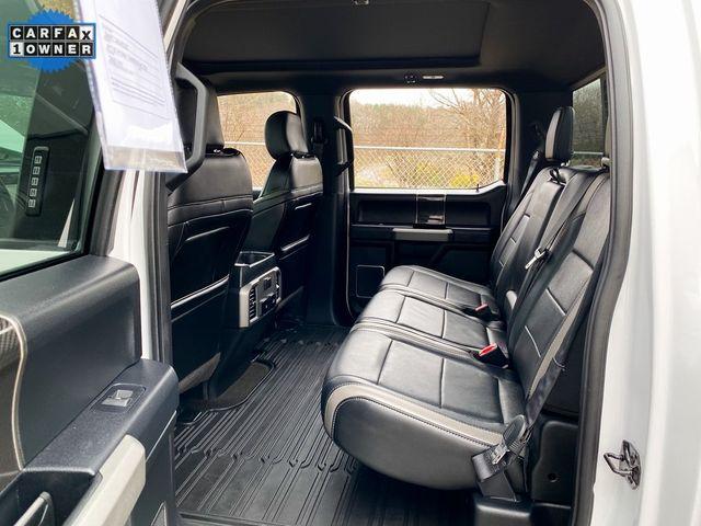 2018 Ford F-150 Raptor Madison, NC 23