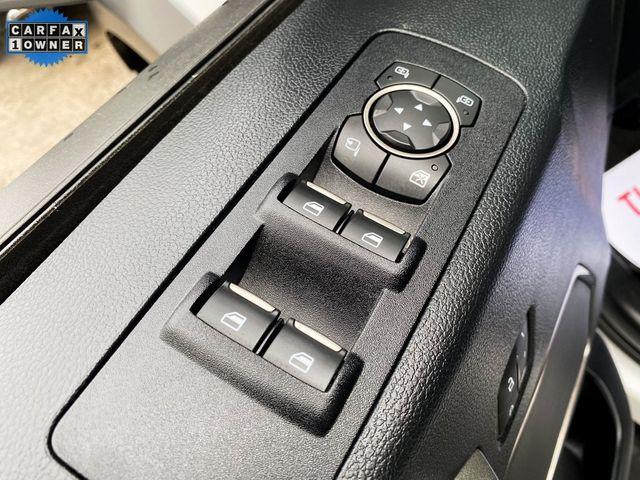 2018 Ford F-150 Raptor Madison, NC 28