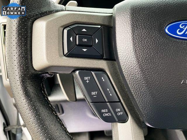 2018 Ford F-150 Raptor Madison, NC 31