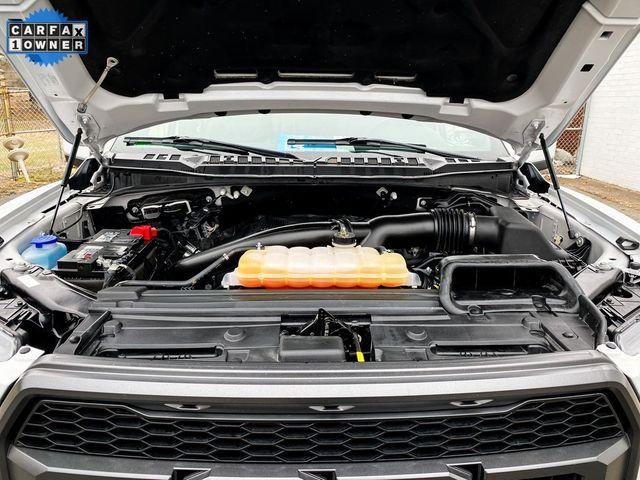 2018 Ford F-150 Raptor Madison, NC 42