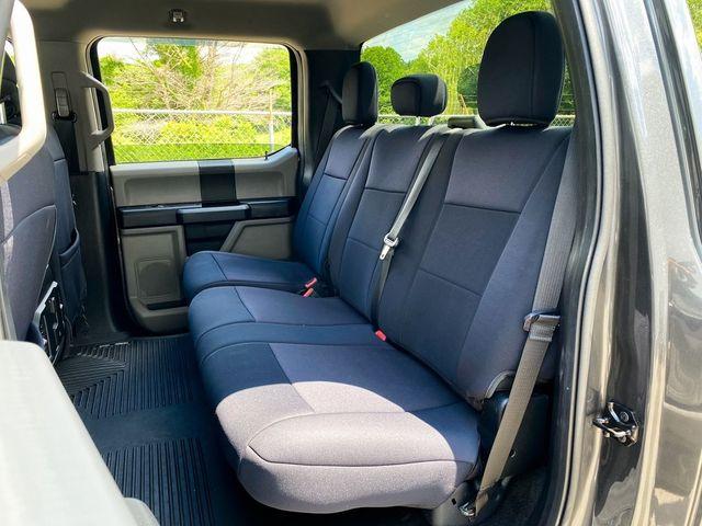 2018 Ford F-150 XL Madison, NC 24