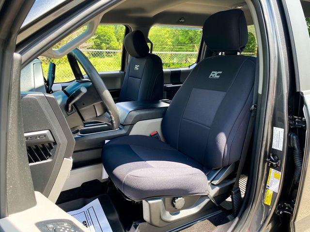 2018 Ford F-150 XL Madison, NC 26