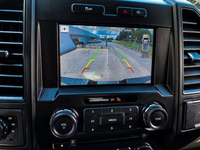 2018 Ford F-150 XL Madison, NC 33
