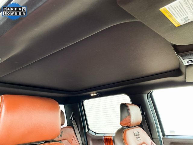 2018 Ford F-150 King Ranch Madison, NC 17