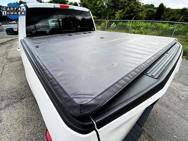 2018 Ford F-150 King Ranch Madison, NC 25