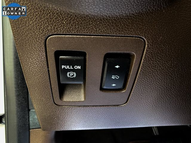2018 Ford F-150 King Ranch Madison, NC 36
