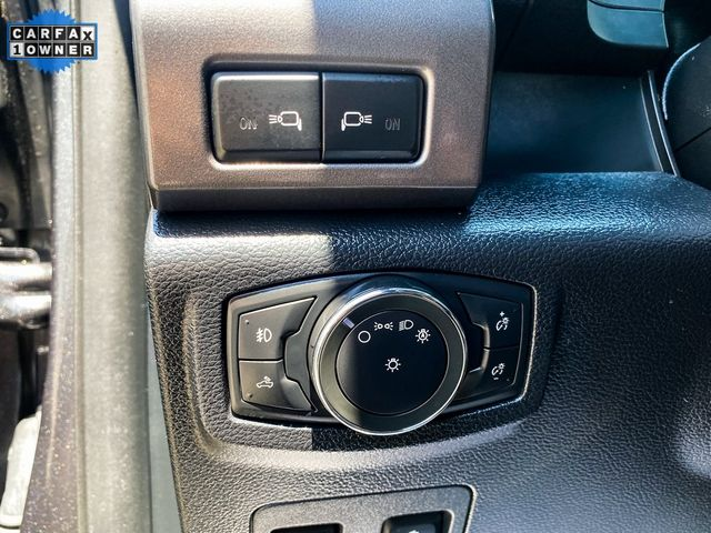 2018 Ford F-150 XLT Madison, NC 18